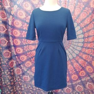 Fervour by Modcloth dress
